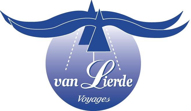 Voyages Van Lierde